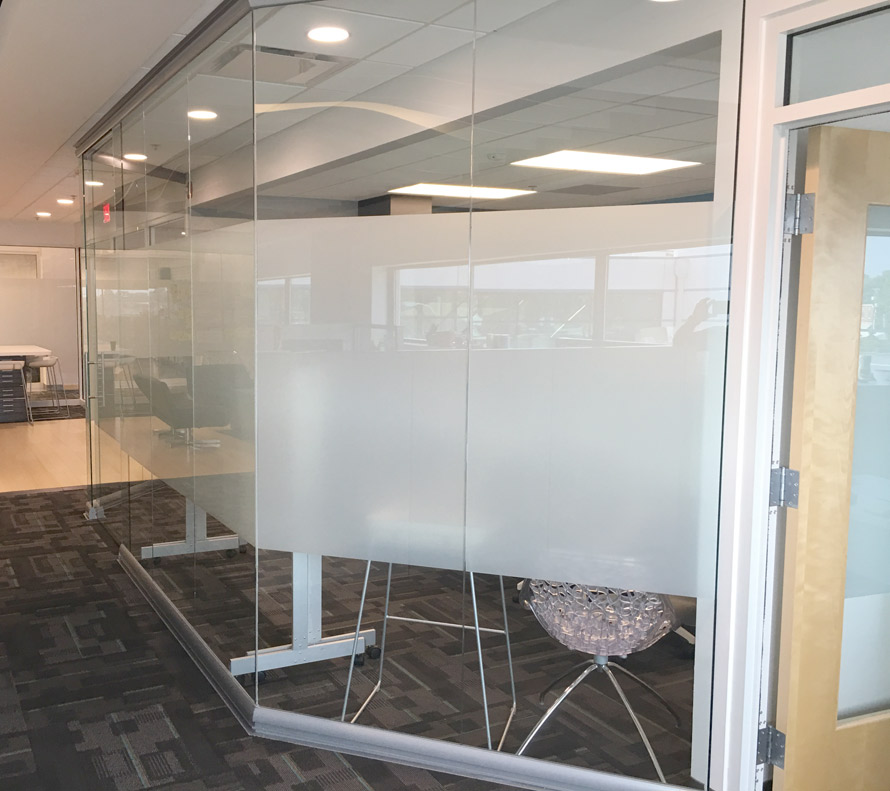 floor-to-ceiling-glass-fronts-with-frosted-stripe-view-series.jpg