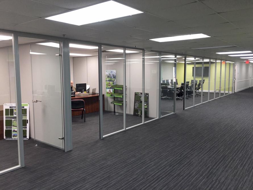 floor-to-ceiling-glass-office-walls-with-powered-sidewalls-flex-series.jpg