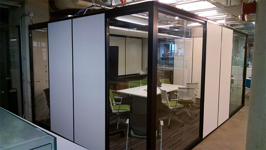 freestanding-flex-series-hybrid-solid-walls-and-glass-office-with-black-extrusions.jpg