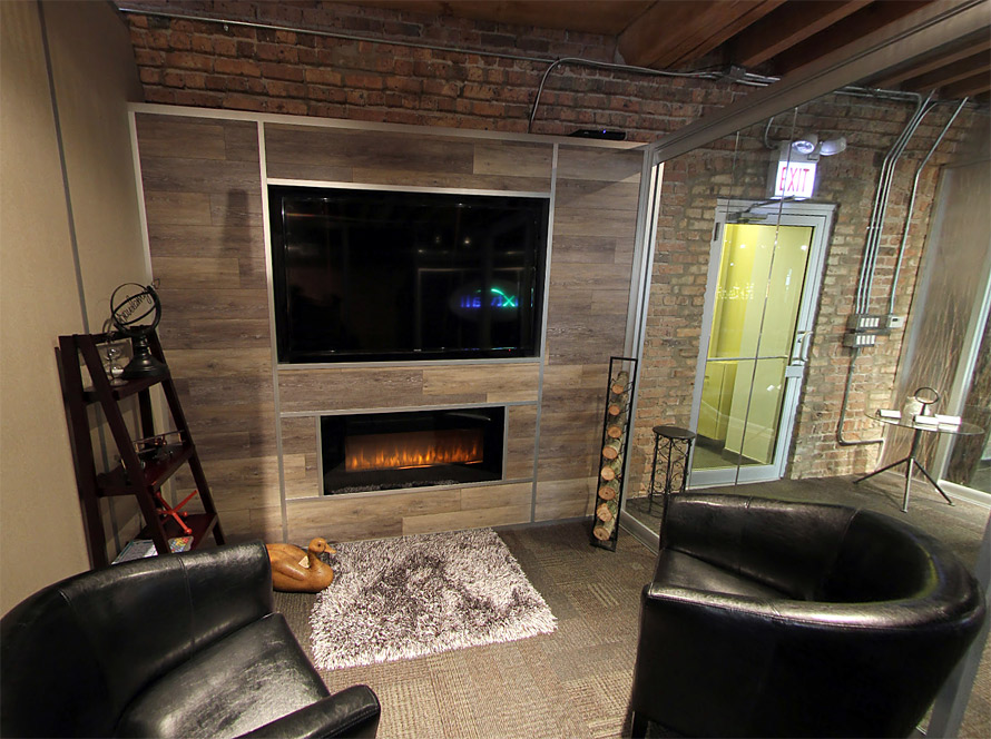 freestanding-flex-series-laminate-plank-wall-with-integrated-media-and-fireplace.jpg