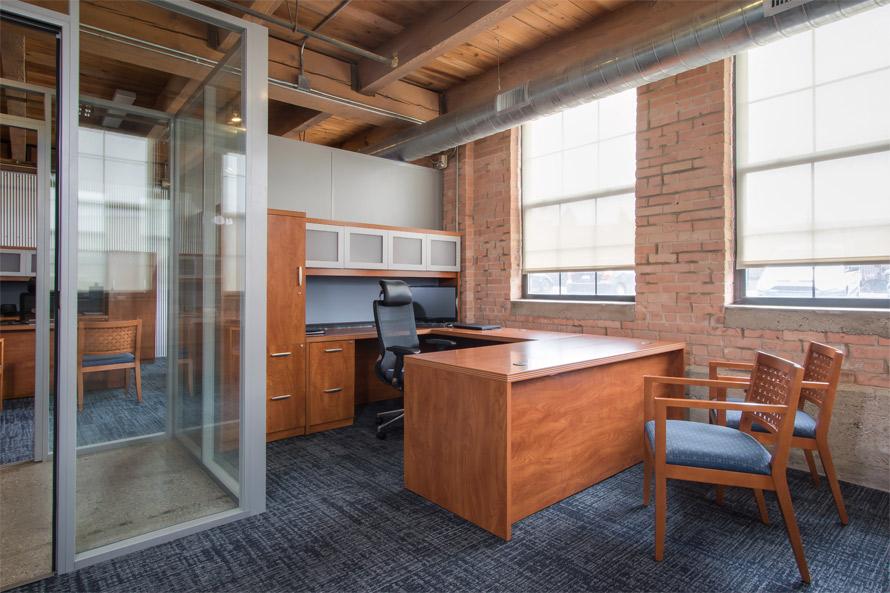 freestanding-flex-series-office-walls-fnb.jpg