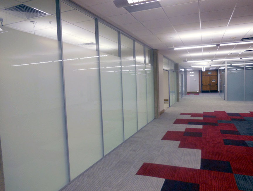frosted-glass-university-glass-classroom-walls.jpg