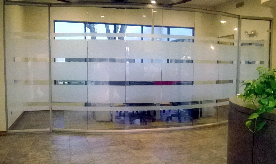 full-height-glass-conference-room-with-curved-wall-and-glass-swing-door-view-series.jpg