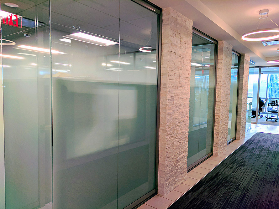 full-height-glass-demountable-walls-view-series.jpg