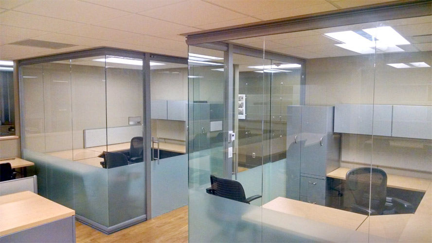 full-height-open-corner-glass-university-offices.jpg