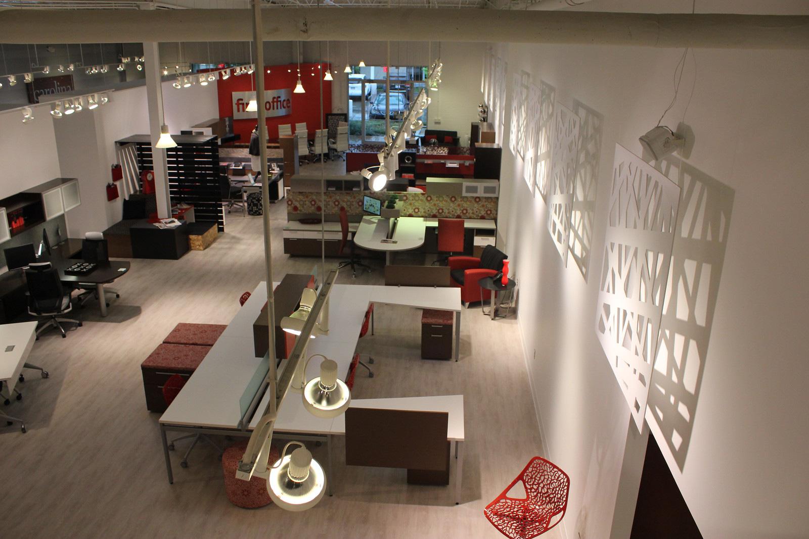 furniture-cubicles-in-altamonte-springs-florida-3-.jpg
