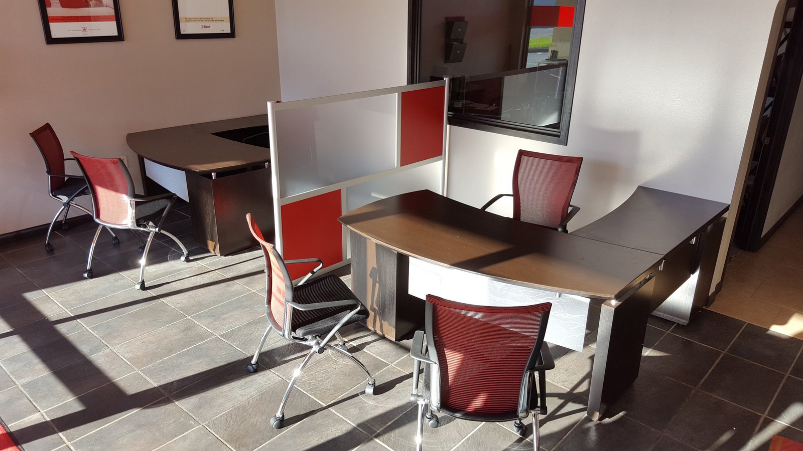 furniture-cubicles-in-altamonte-springs-florida.jpg