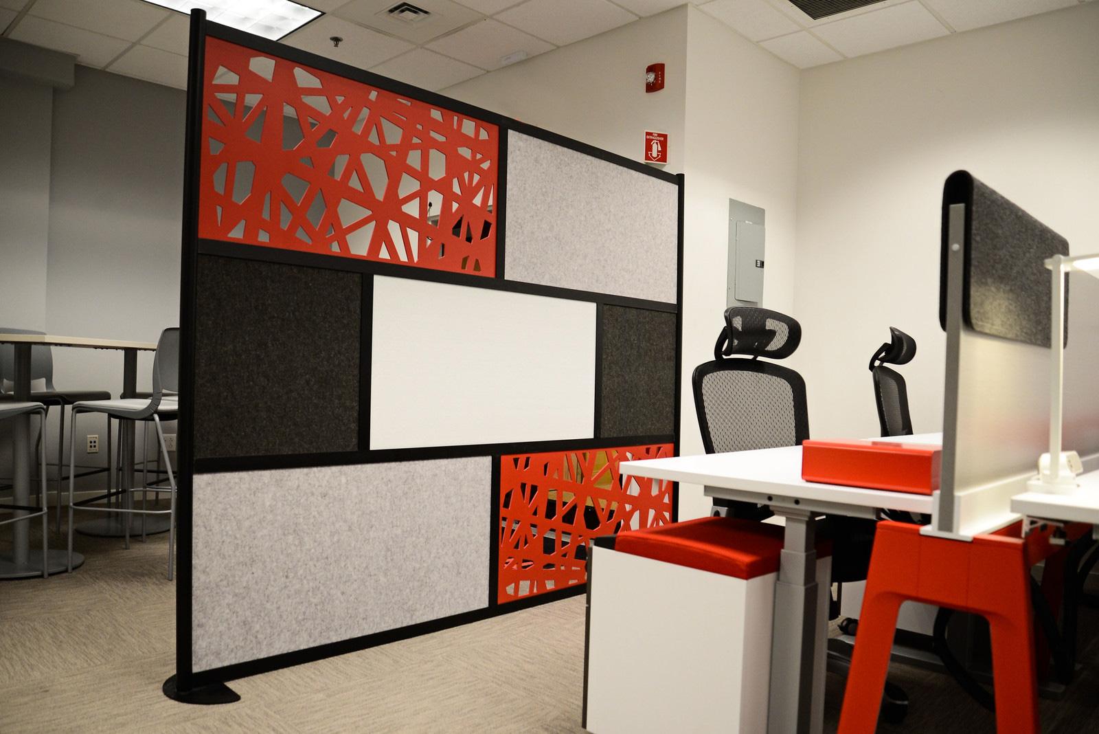furniture-cubicles-in-boca-raton-florida-2-.jpg