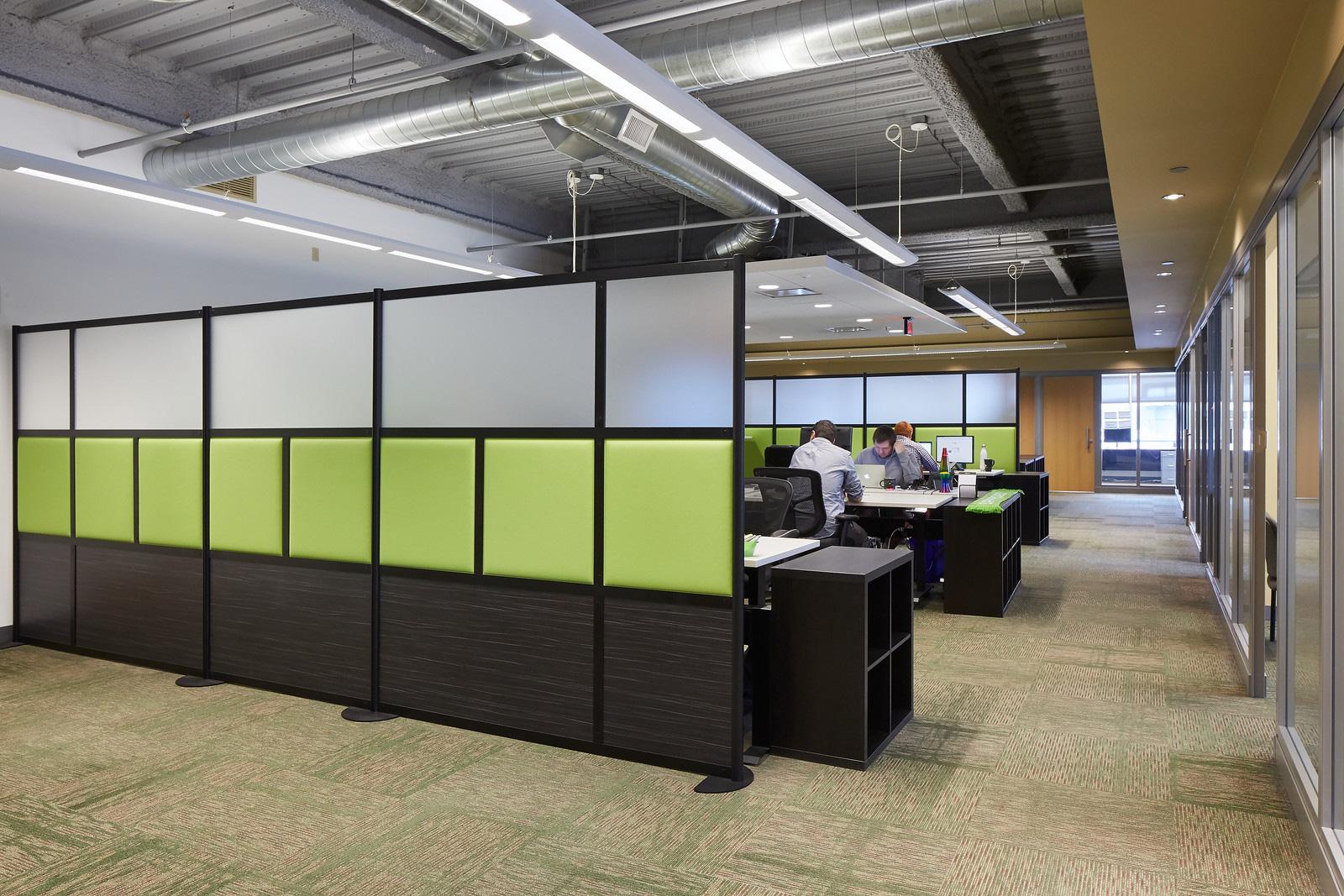 furniture-cubicles-in-bradenton-florida-2-.jpg