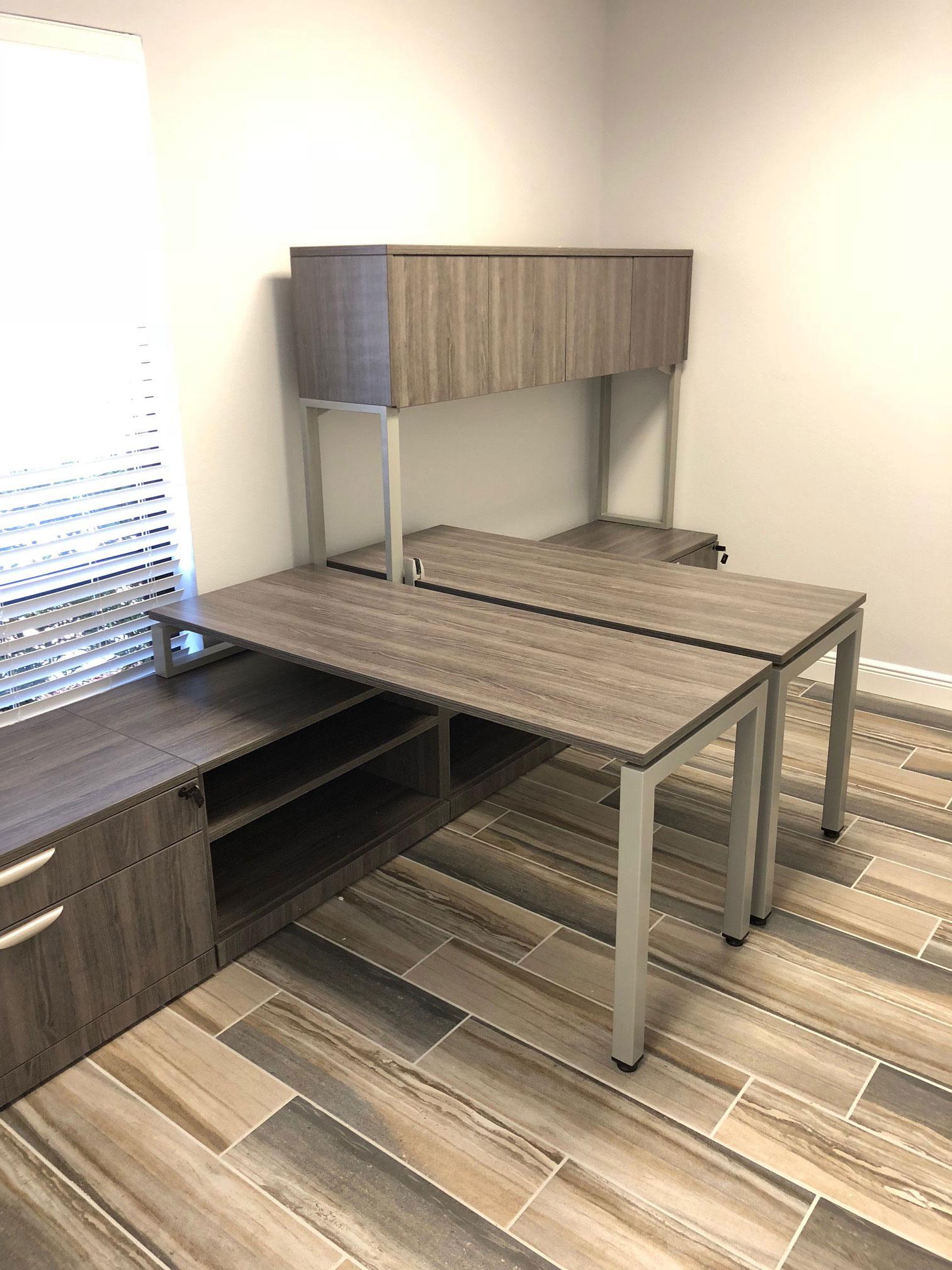furniture-cubicles-in-bradenton-florida-4.jpg