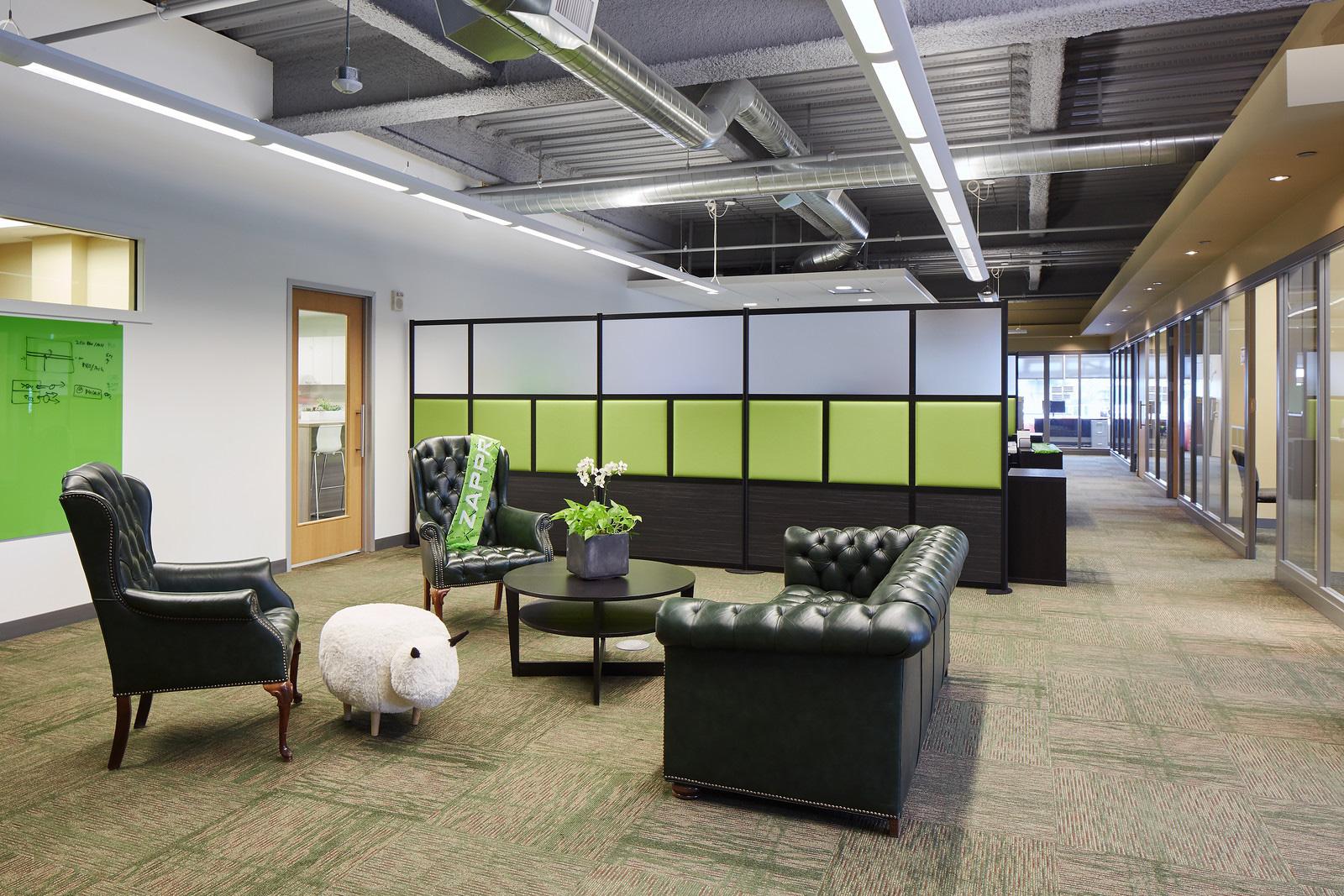 furniture-cubicles-in-bradenton-florida.jpg