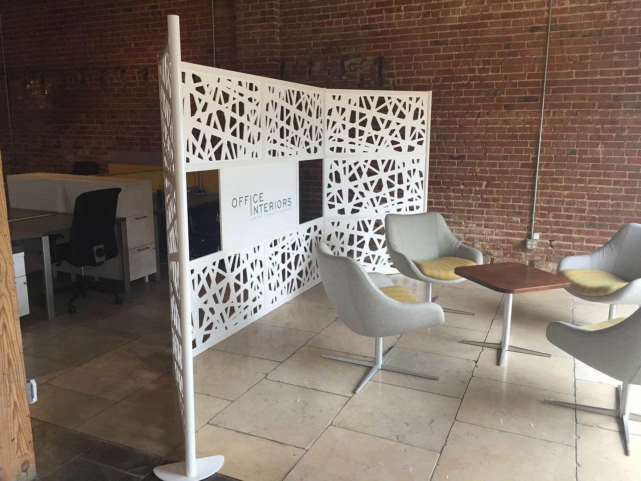 furniture-cubicles-in-cape-coral-florida-2-.jpg