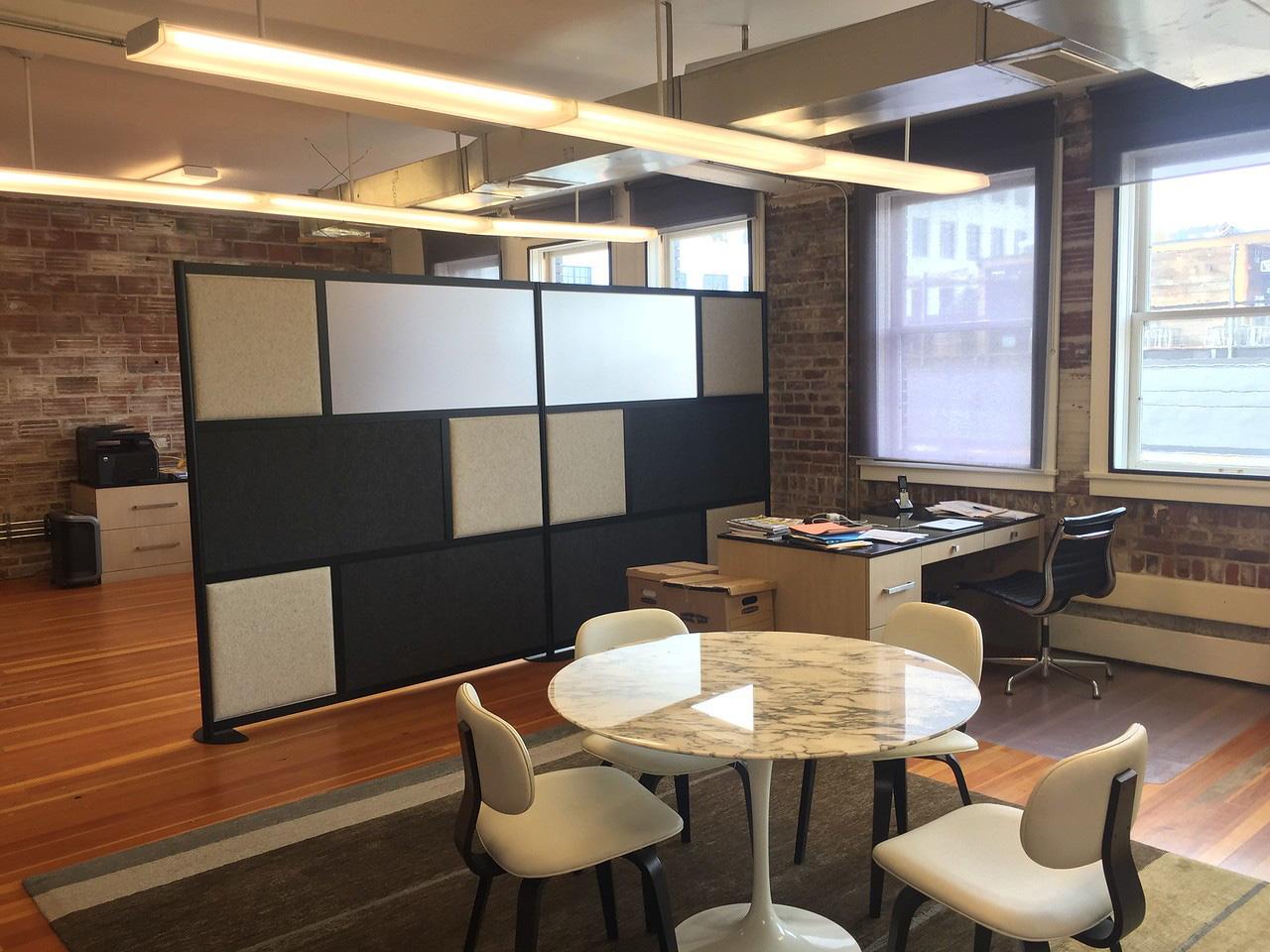furniture-cubicles-in-cape-coral-florida.jpg