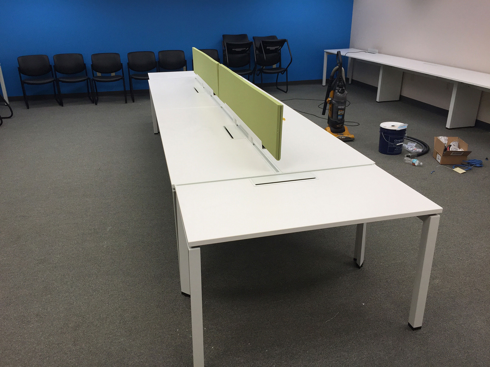 furniture-cubicles-in-clearwater-florida-6.jpg