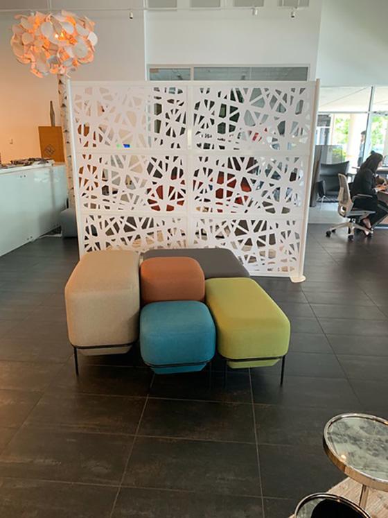 furniture-cubicles-in-daytona-beach-florida-2-.jpg
