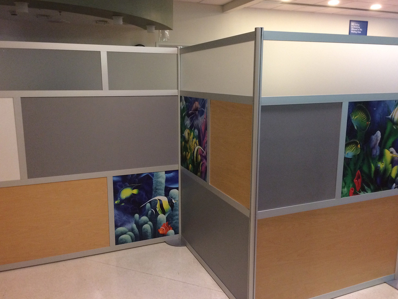 furniture-cubicles-in-daytona-beach-florida-3-.jpg