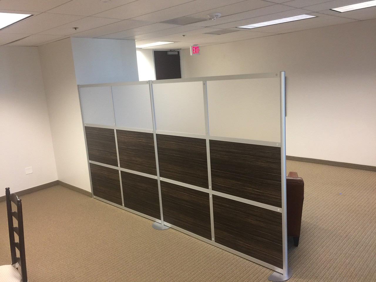 furniture-cubicles-in-daytona-beach-florida-4-.jpg