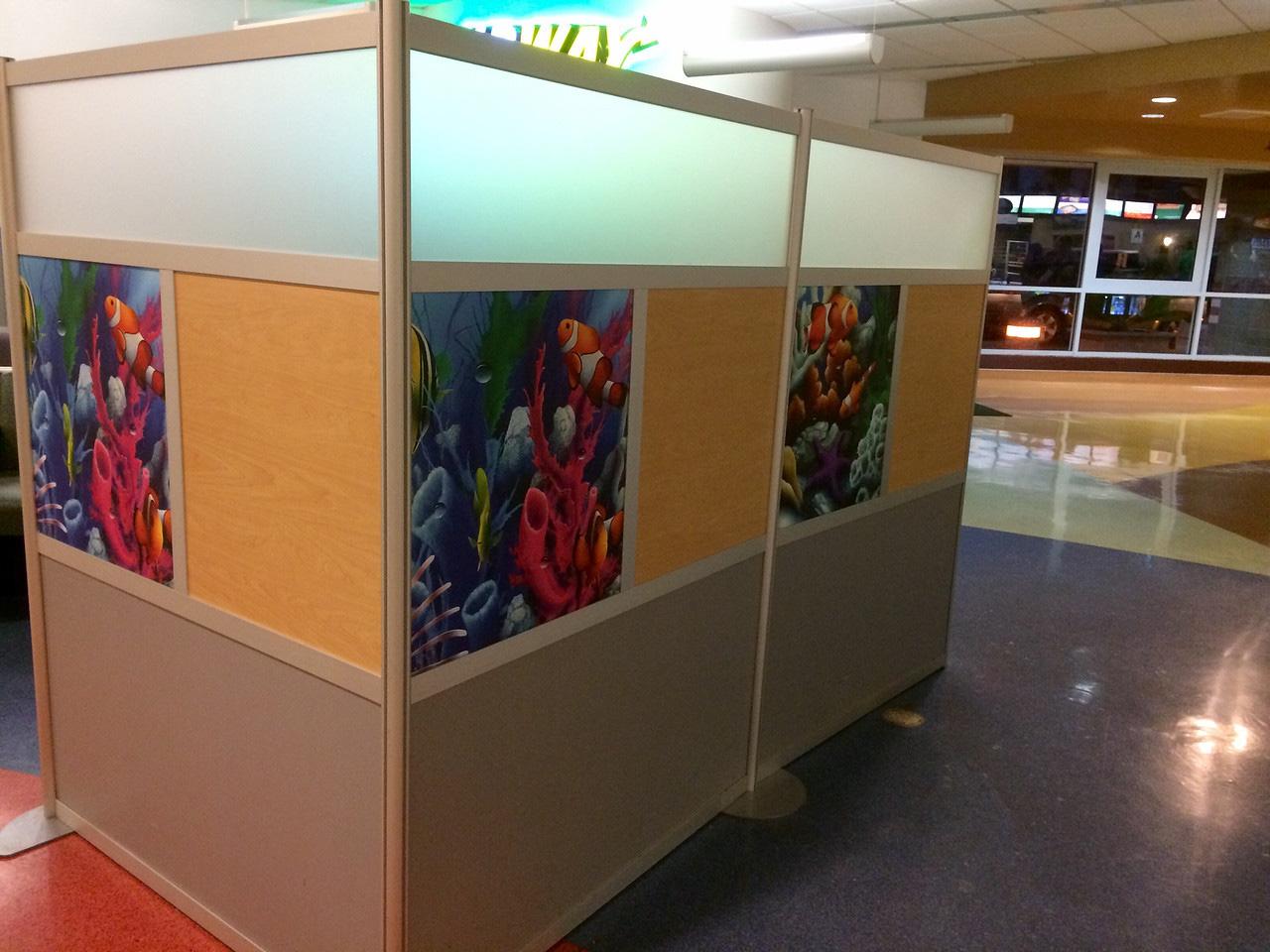 furniture-cubicles-in-daytona-beach-florida.jpg
