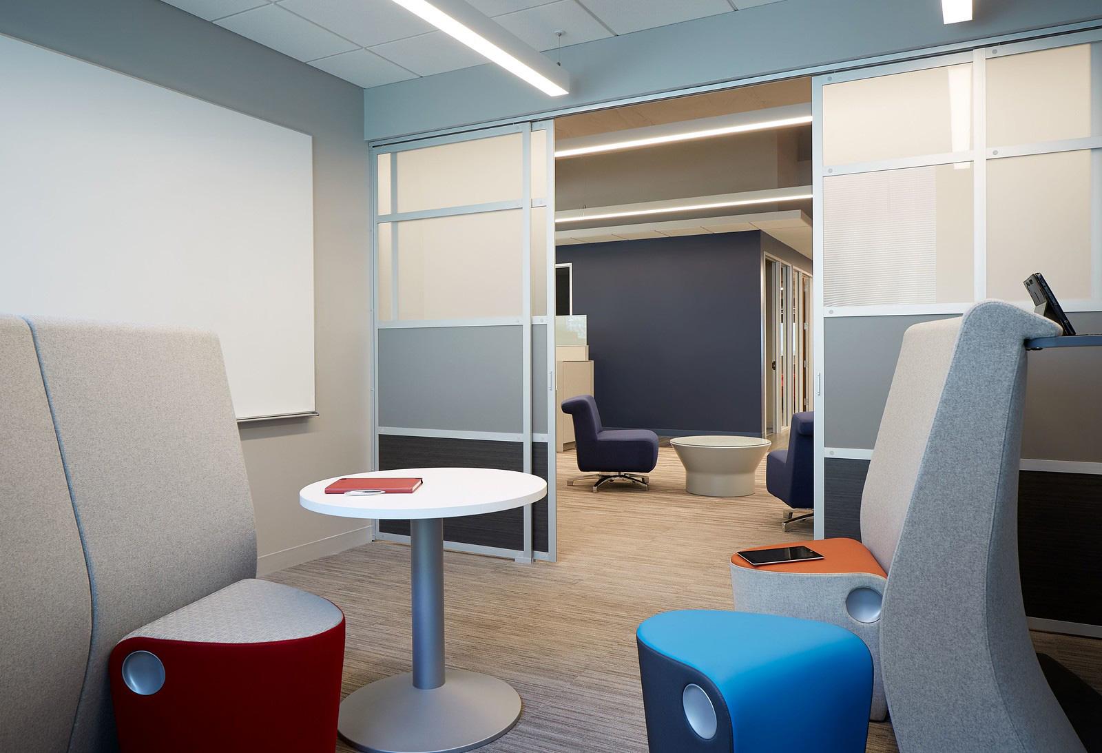 furniture-cubicles-in-destin-florida-2-.jpg