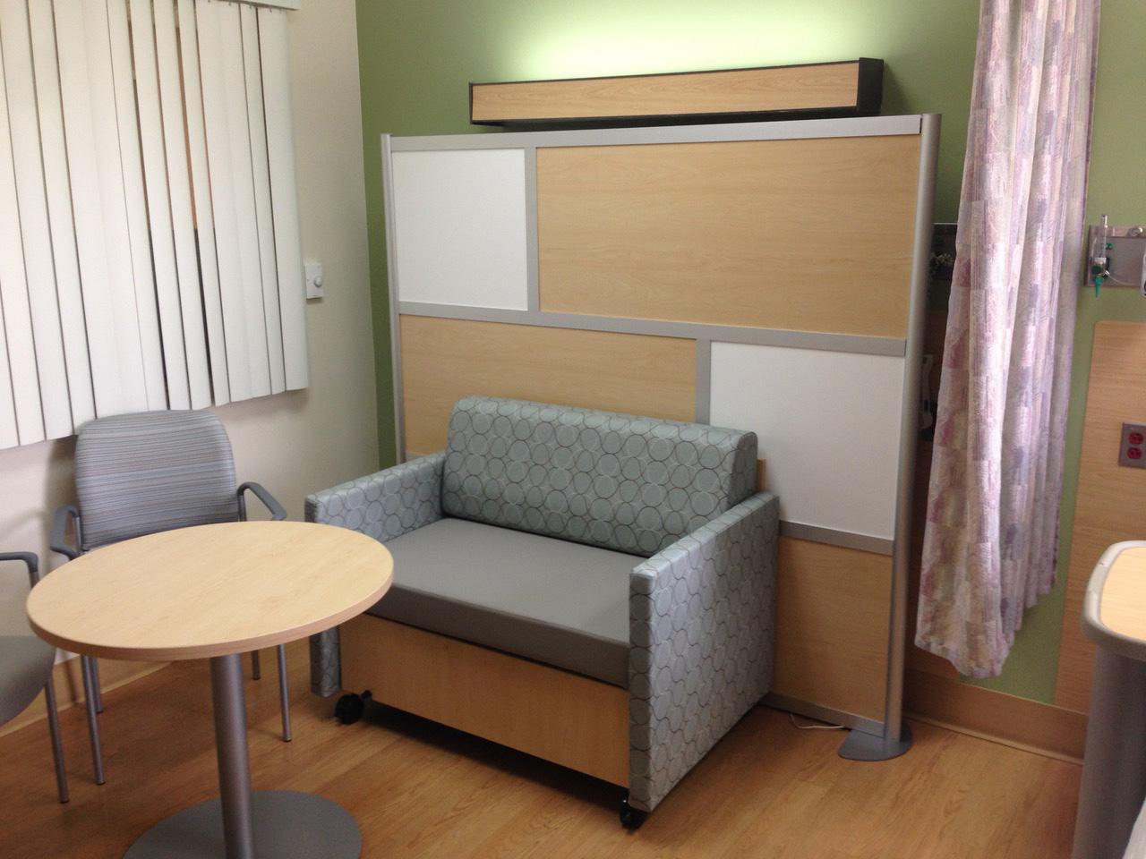 furniture-cubicles-in-destin-florida-3-.jpg