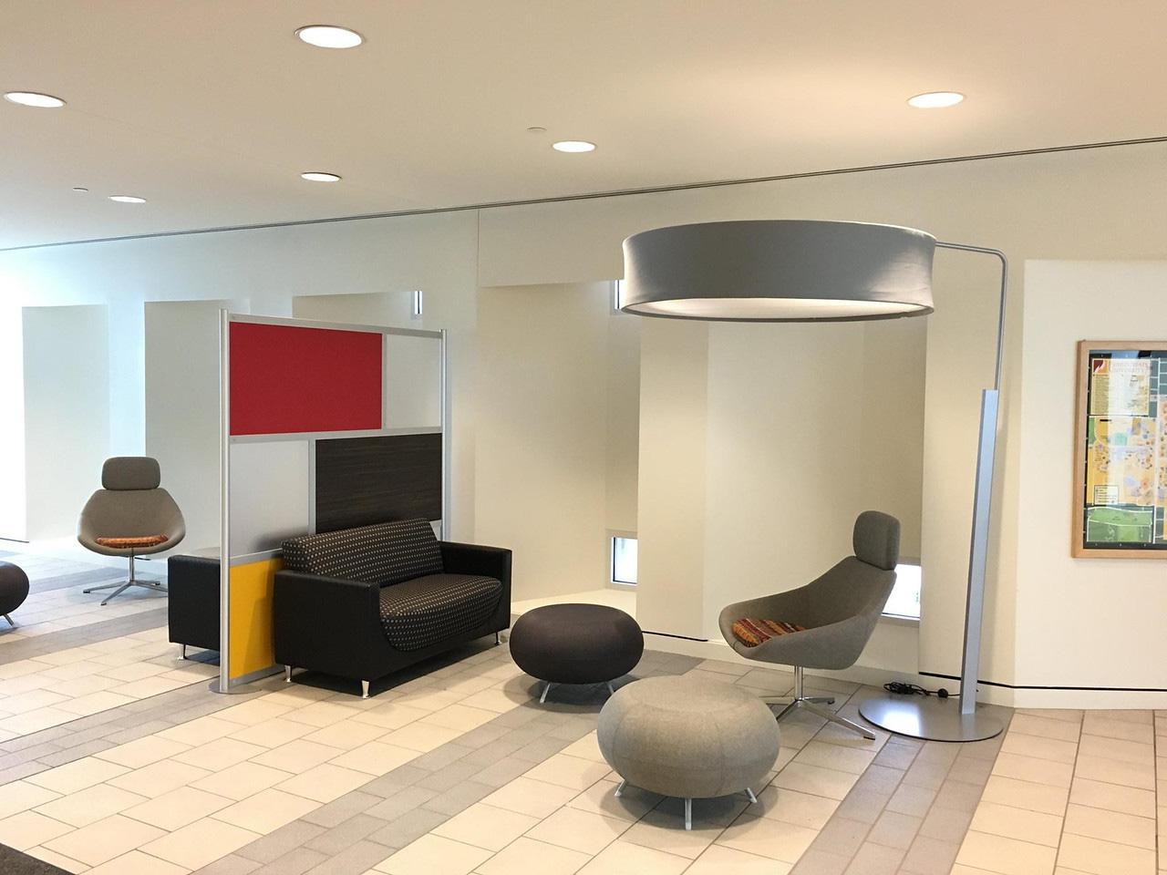 furniture-cubicles-in-destin-florida.jpg