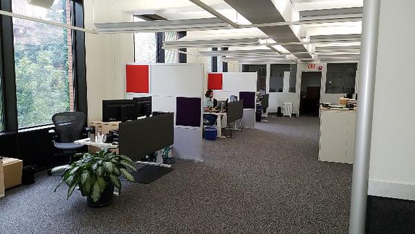 furniture-cubicles-in-fort-lauderdale-florida-2-.jpg