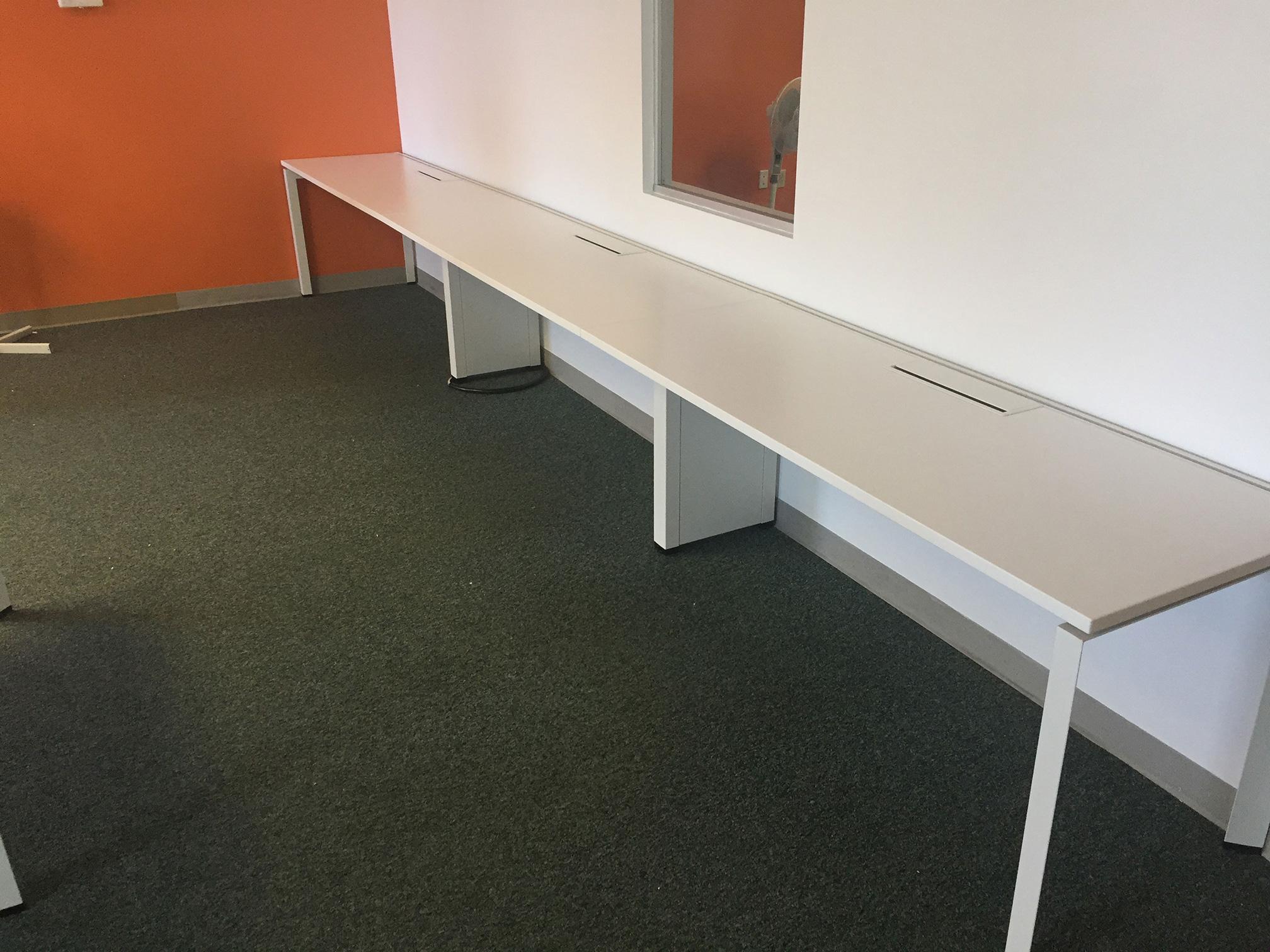 furniture-cubicles-in-fort-lauderdale-florida-5.jpg