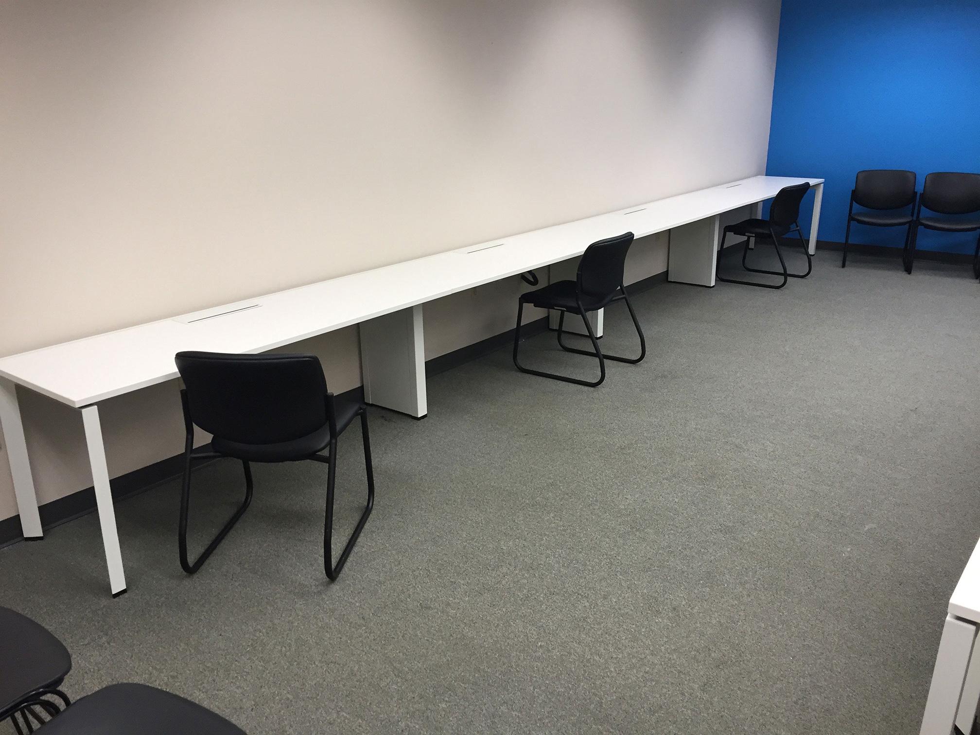 furniture-cubicles-in-fort-lauderdale-florida-6.jpg