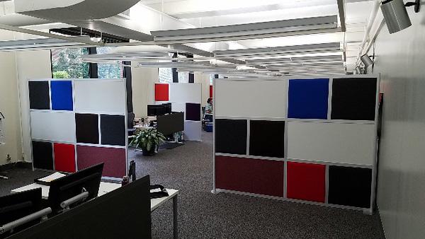 furniture-cubicles-in-fort-lauderdale-florida.jpg