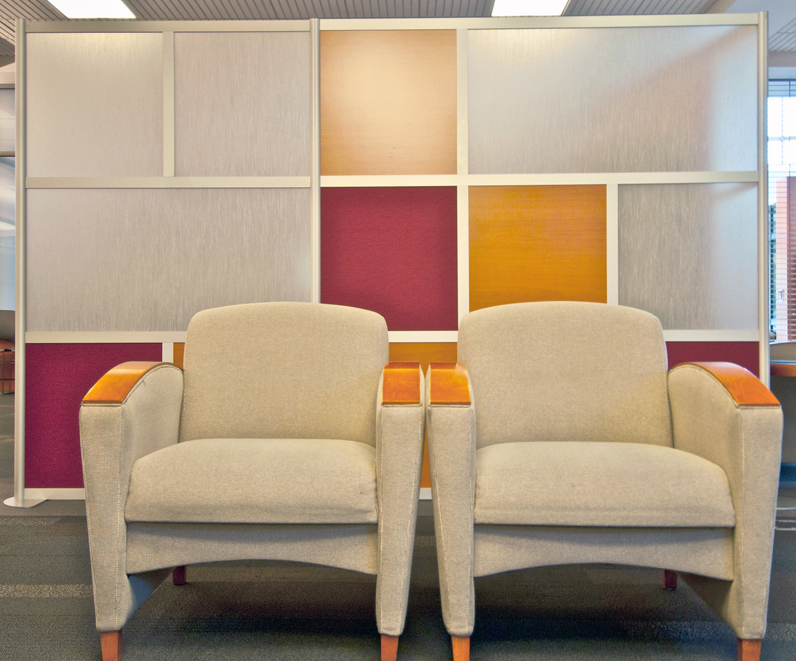 furniture-cubicles-in-fort-myers-florida.jpg