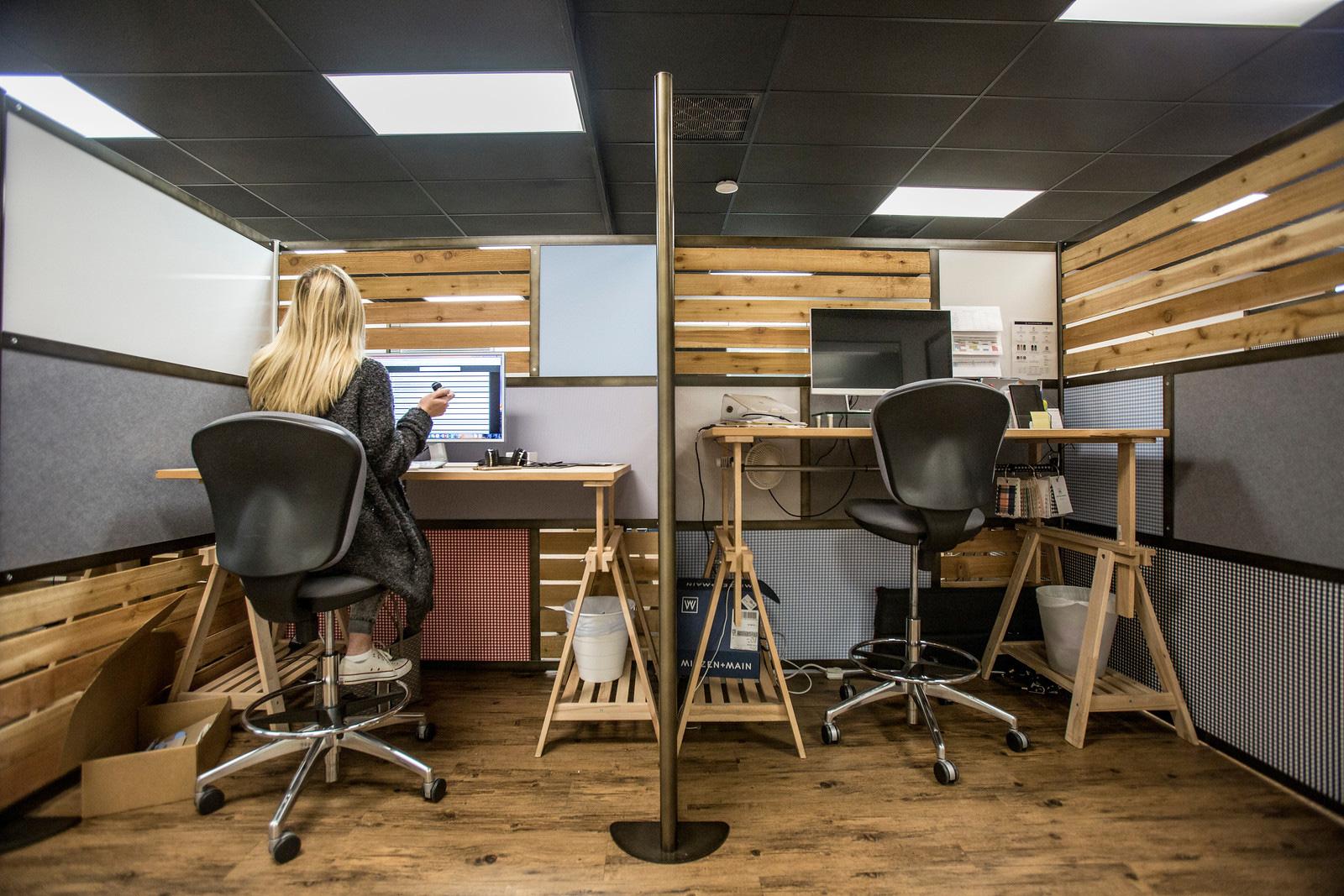 furniture-cubicles-in-jacksonville-florida-2-.jpg