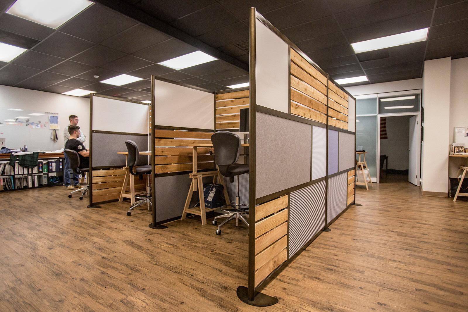furniture-cubicles-in-jacksonville-florida-3-.jpg