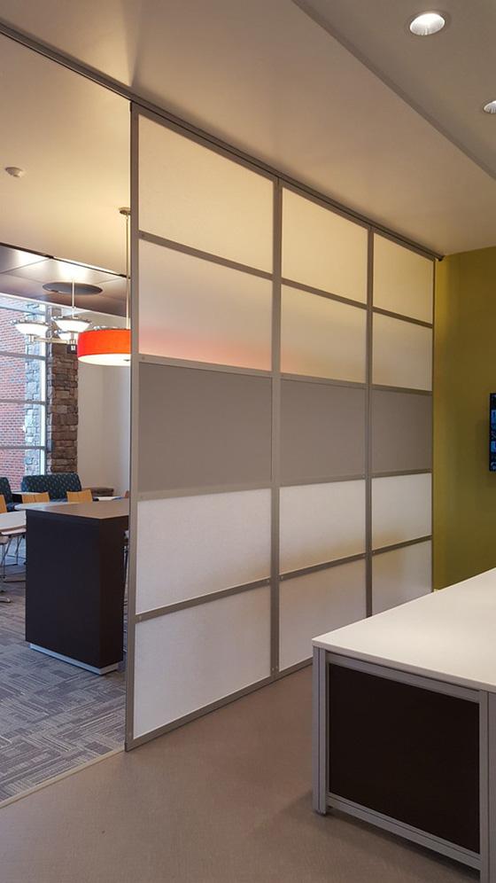 furniture-cubicles-in-jacksonville-florida.jpg