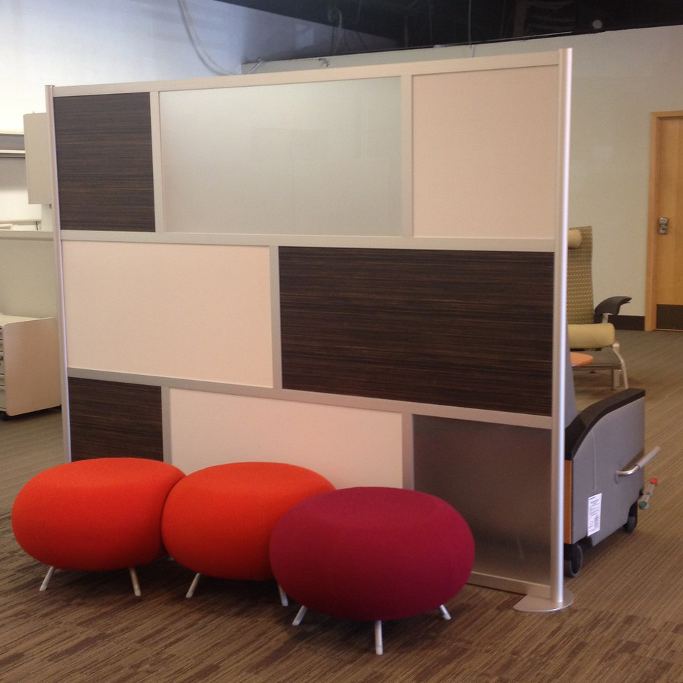 furniture-cubicles-in-kissimmee-florida-3-.jpg