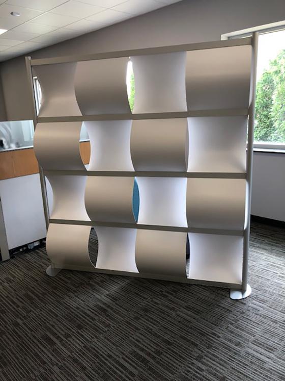 furniture-cubicles-in-miami-beach-florida-2-.jpg