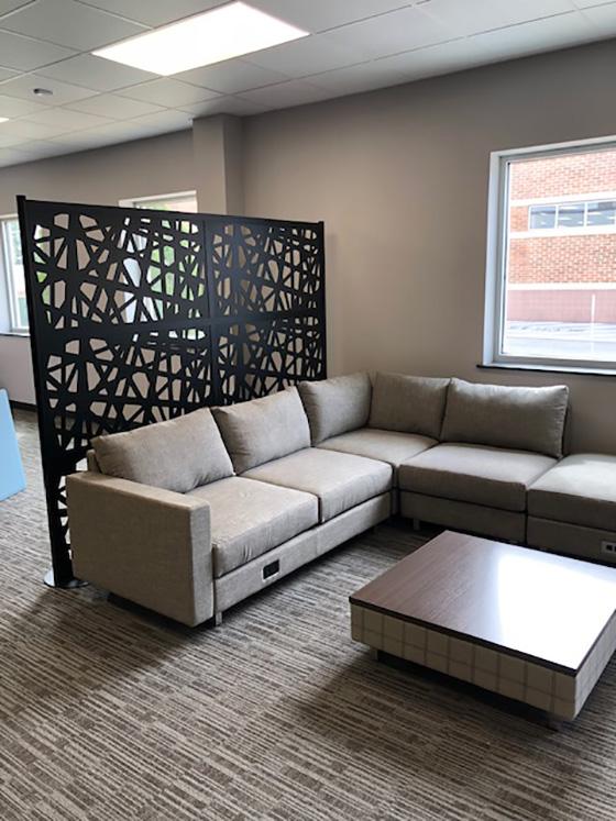 furniture-cubicles-in-miami-beach-florida-3-.jpg