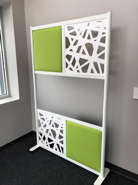 furniture-cubicles-in-miami-beach-florida.jpg