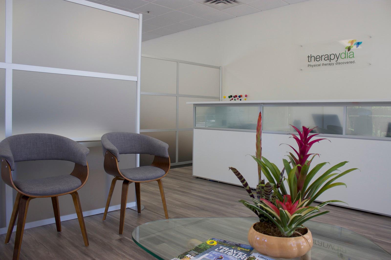 furniture-cubicles-in-miami-florida-2-.jpg