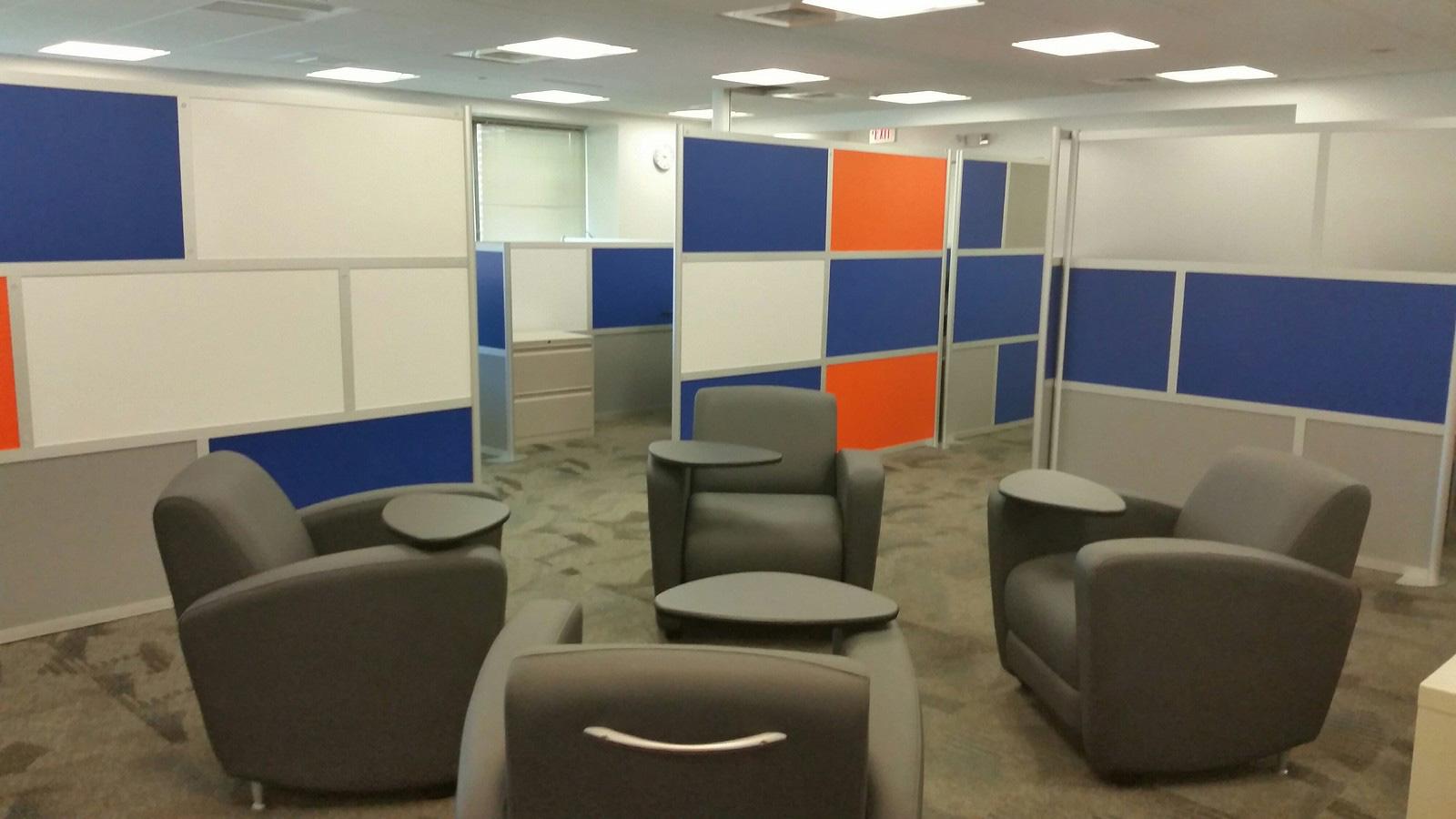 furniture-cubicles-in-miami-florida-3-.jpg