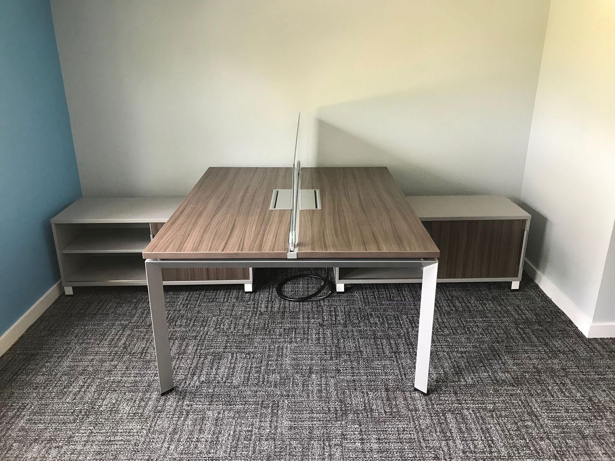 furniture-cubicles-in-naples-florida-5.jpg