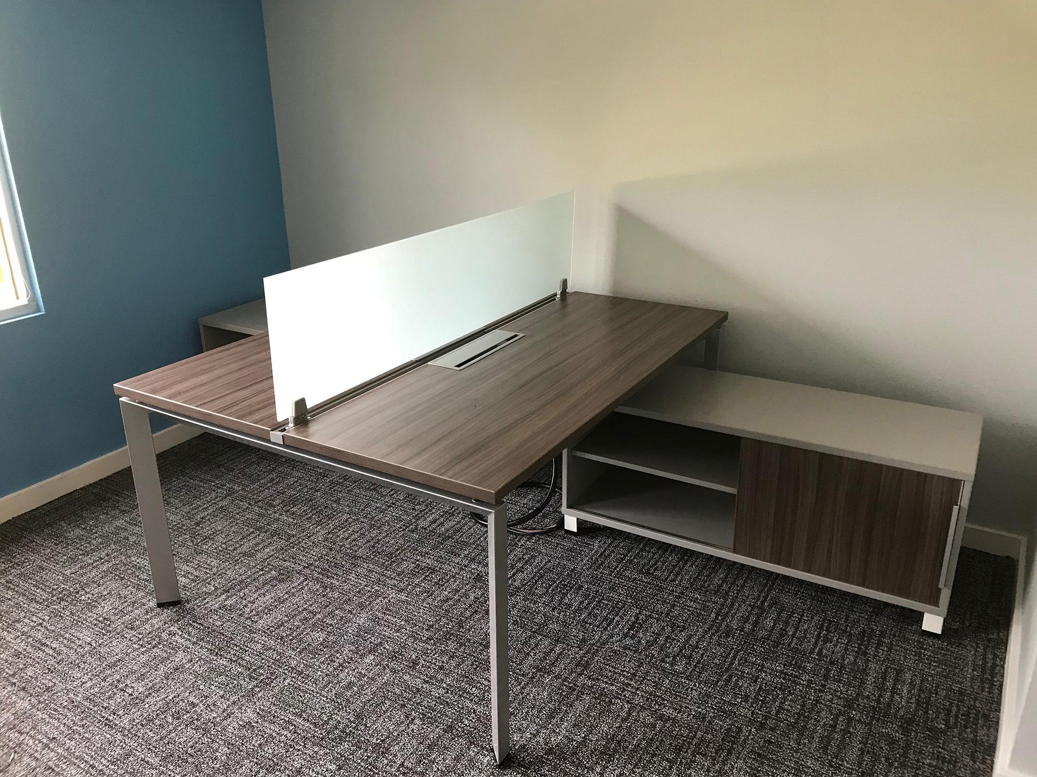 furniture-cubicles-in-naples-florida-6.jpg