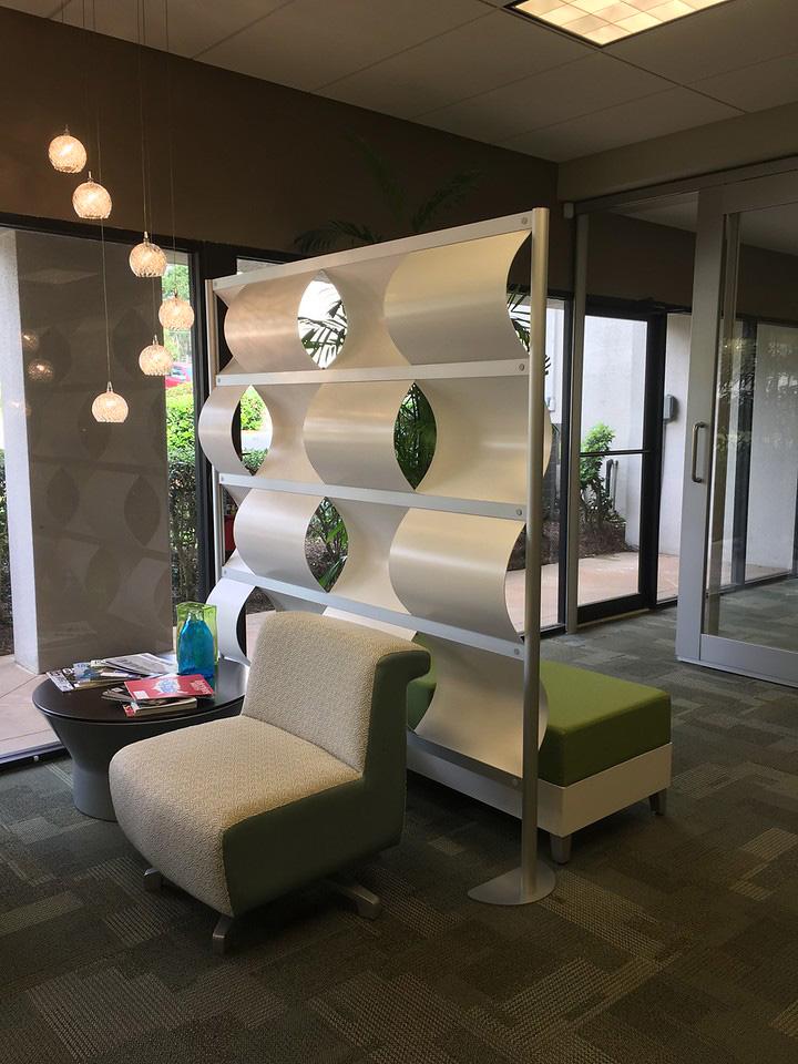 furniture-cubicles-in-ocala-florida-4-.jpg