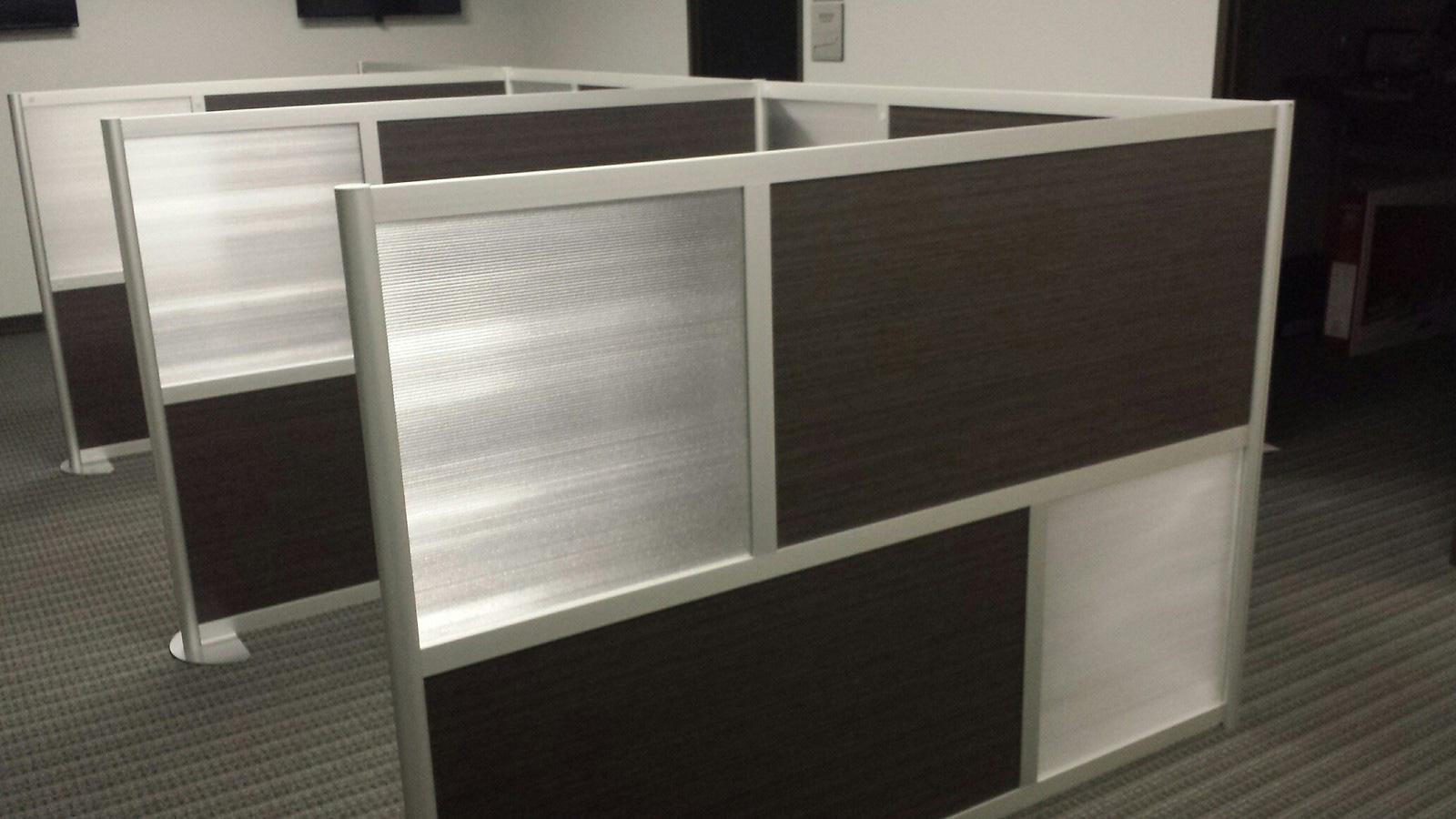 furniture-cubicles-in-orlando-florida-2-.jpg