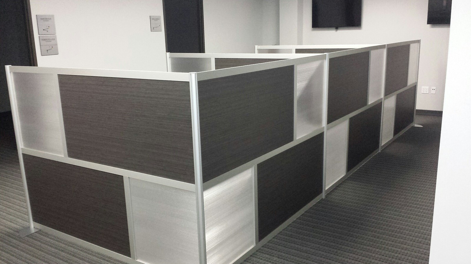 furniture-cubicles-in-orlando-florida-3-.jpg