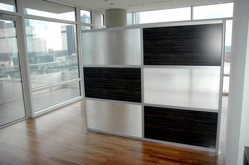 furniture-cubicles-in-orlando-florida-5-.jpg