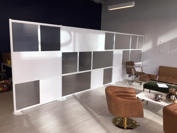 furniture-cubicles-in-orlando-florida.jpg