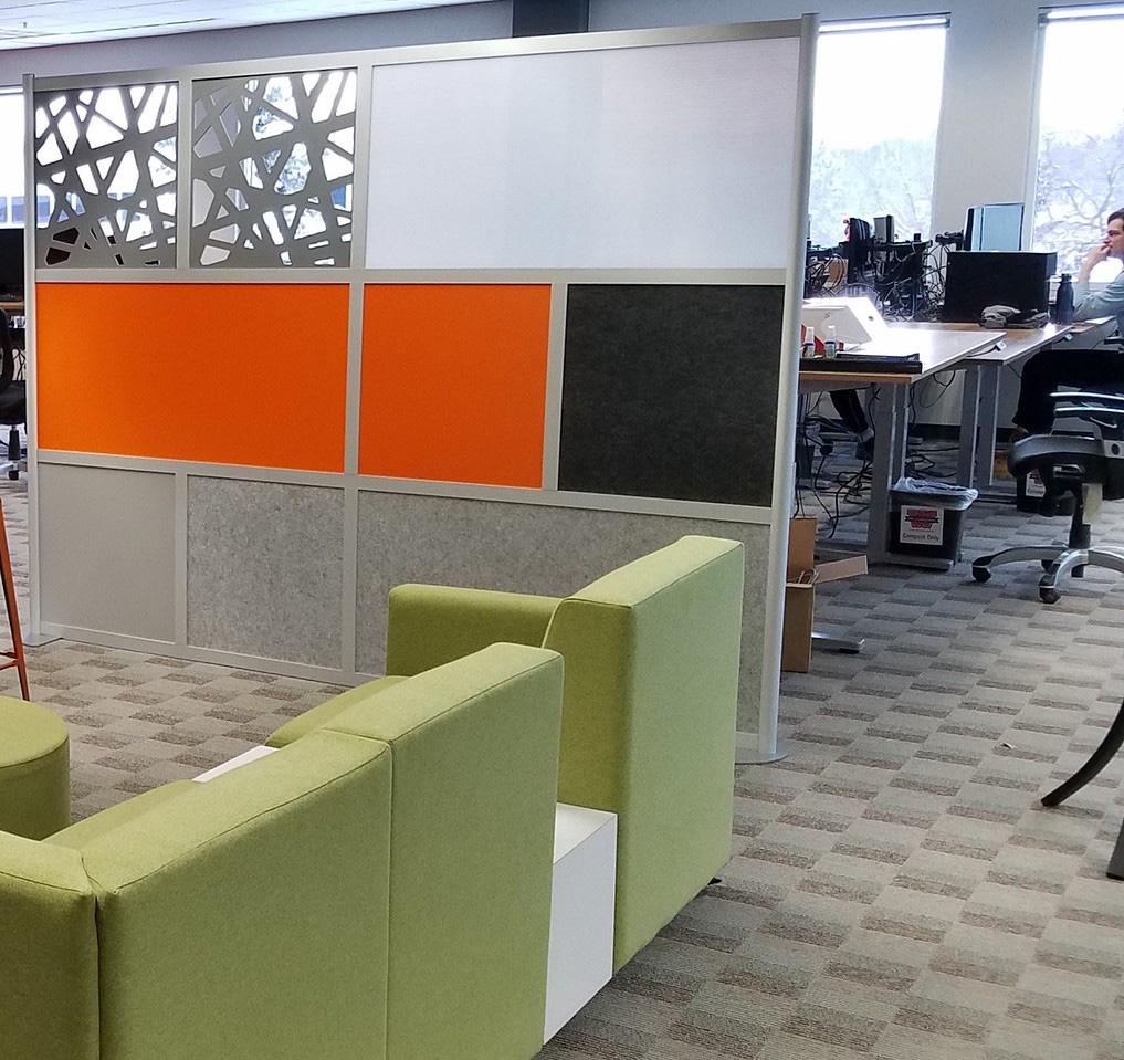 furniture-cubicles-in-panama-city-florida.jpg