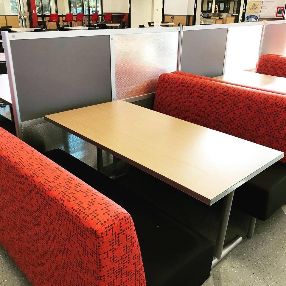furniture-cubicles-in-pensacola-florida-3-.jpg