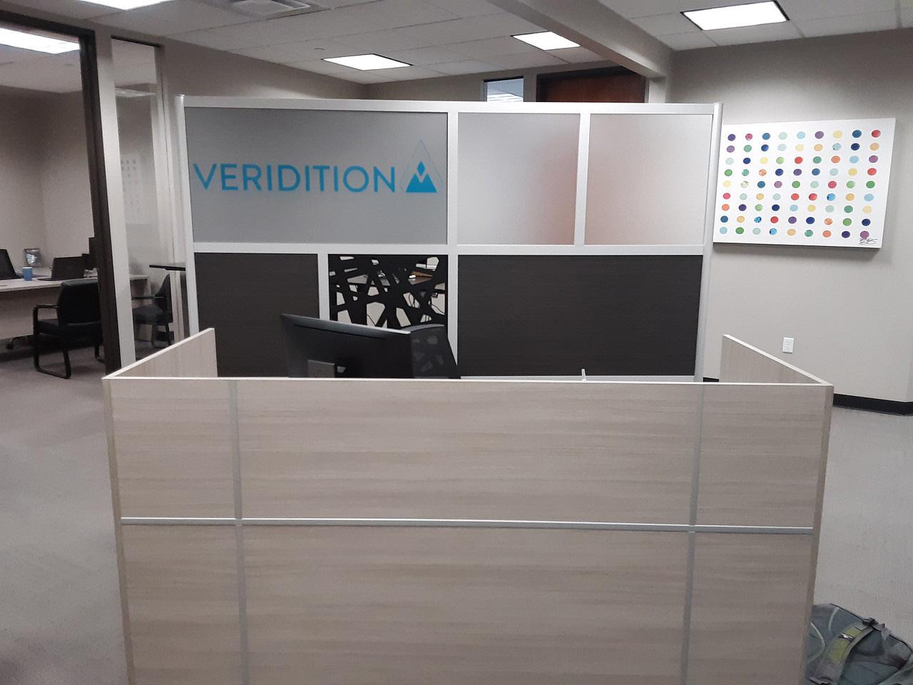 furniture-cubicles-in-pensacola-florida.jpg