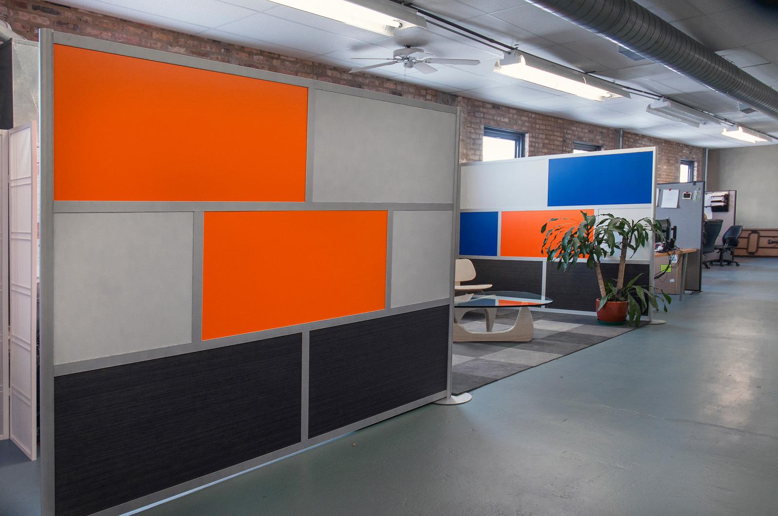 furniture-cubicles-in-sarasota-florida-2-.jpg